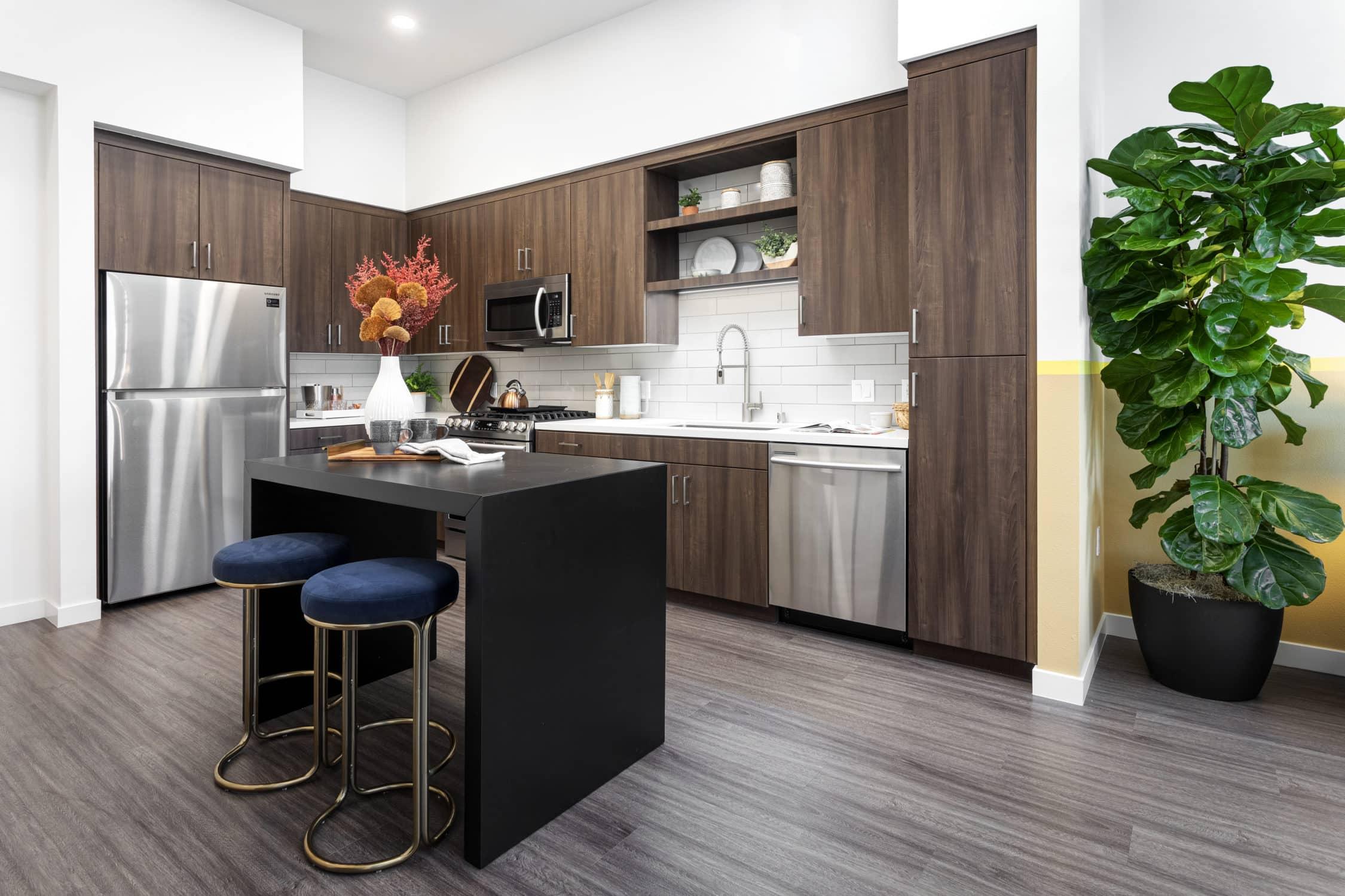 Alexan Bahay Apartments 02_17