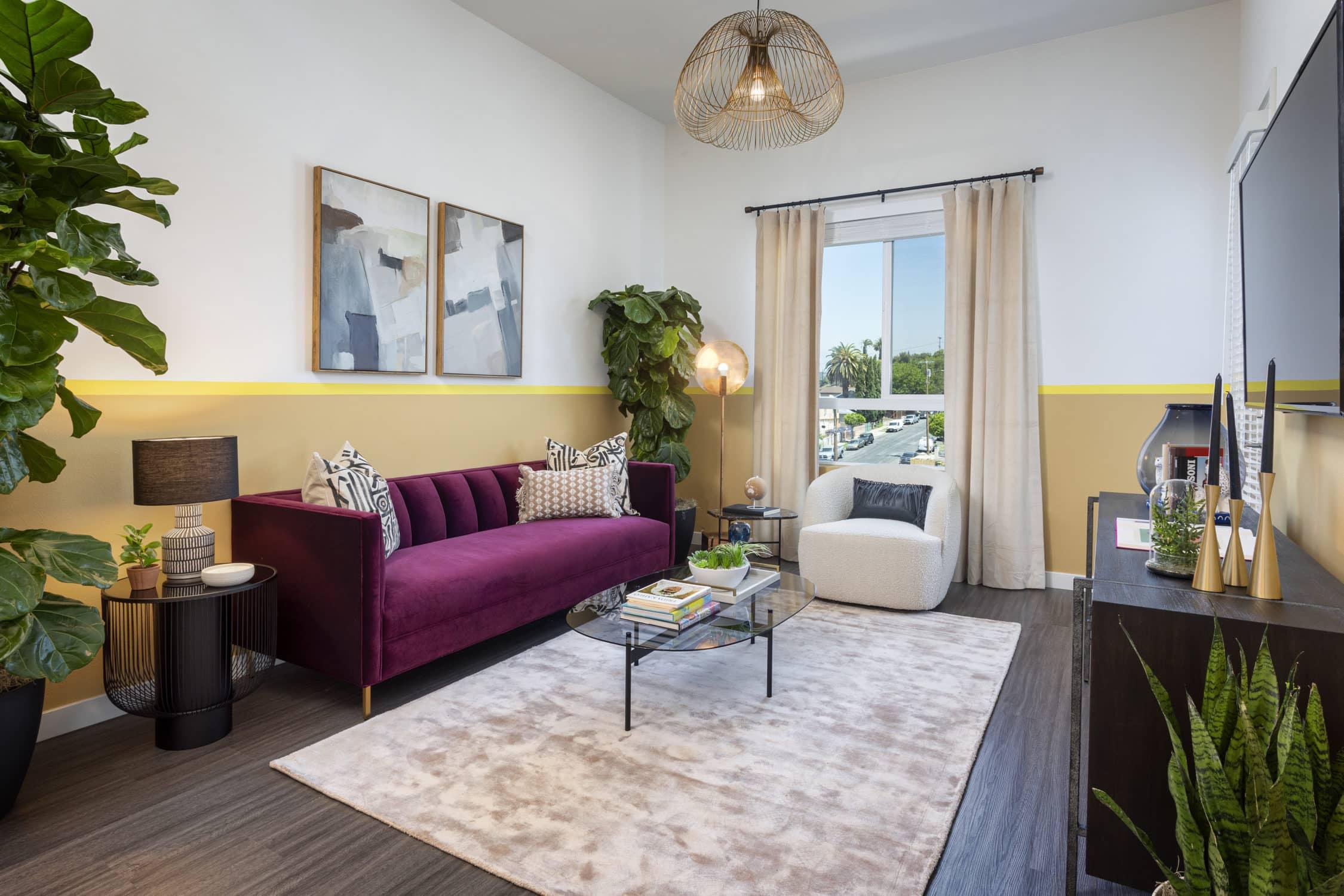 Alexan Bahay Apartments 02_18