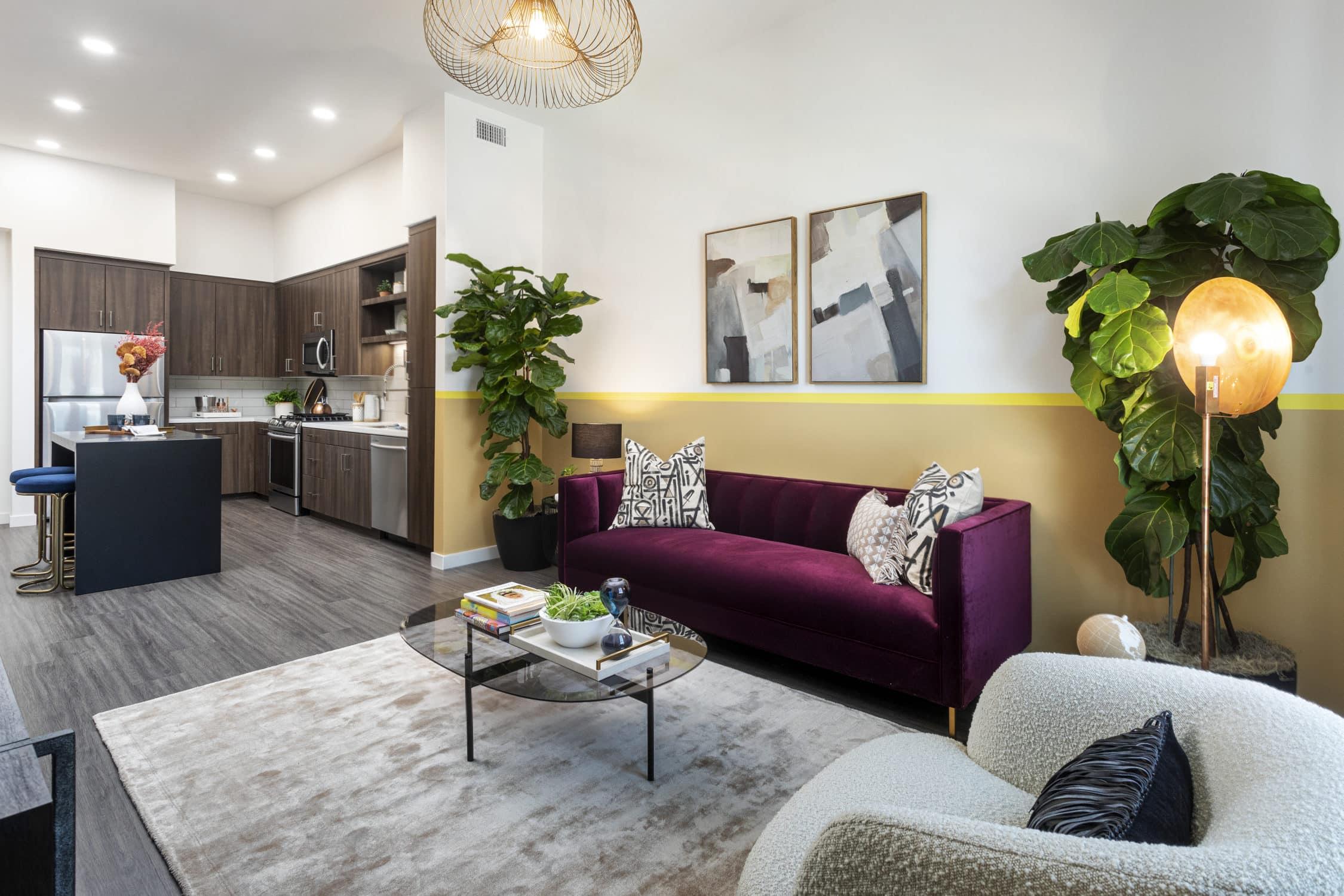 Alexan Bahay Apartments 02_19